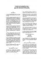 1561AGB_Einkaufsbedingungen_HATEC_IM_Stand_HLFP_20032009_DEUTSCH-1