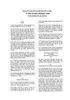 1561AGB_Einkaufsbedingungen_HATEC_IM_Stand_HLFP_20032009_ENGLISCH-1