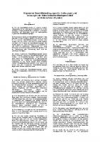 1561AGB_Verkaufsbedingungen_HATEC_IM_Stand_HLFP_20032009_DEUTSCH-1
